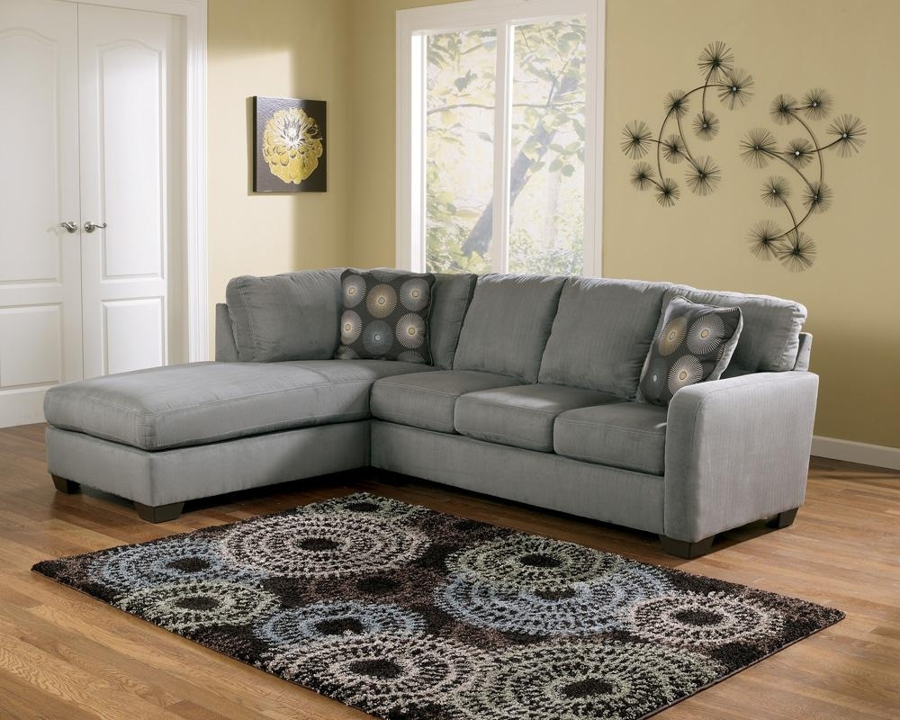 Best Ashleys Furniture Sectionals Pictures – Liltigertoo For Killeen Tx Sectional Sofas (Image 2 of 10)