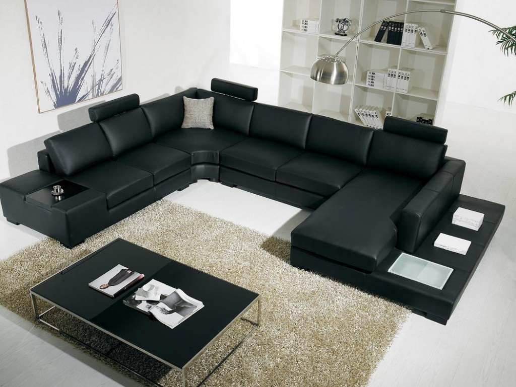 Best Lots Furniture Sectionals Contemporary Liltigertoo For Sectional Sofas At Photo