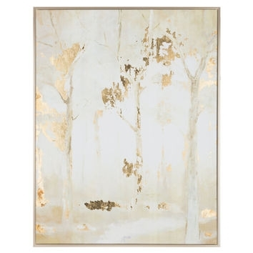 Best Hobby Lobby Canvas Art Products On Wanelo With Regard To Hobby Lobby Abstract Wall Art (Image 4 of 15)