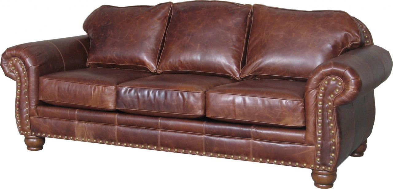 Best Ivan Smith Sofas #23523 In Ivan Smith Sectional Sofas (Image 1 of 10)