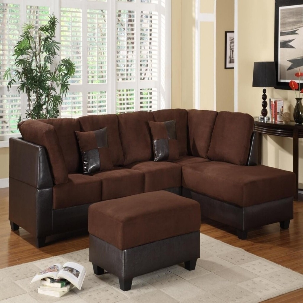Best Of Craigslist Sectional Sofa – Buildsimplehome Pertaining To Sectional Sofas At Craigslist (View 9 of 10)