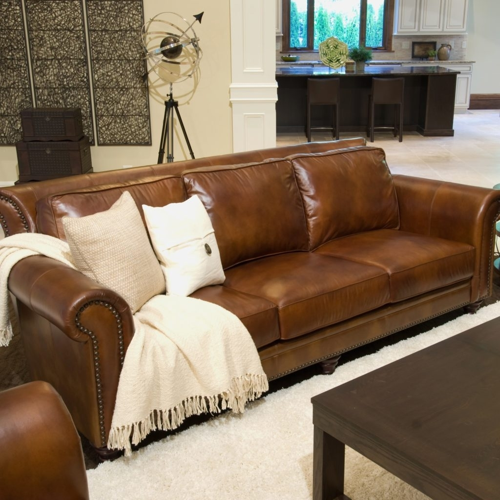 Best Of Pottery Barn Sectional Sofas – Interior With Pottery Barn Sectional Sofas (Image 4 of 10)