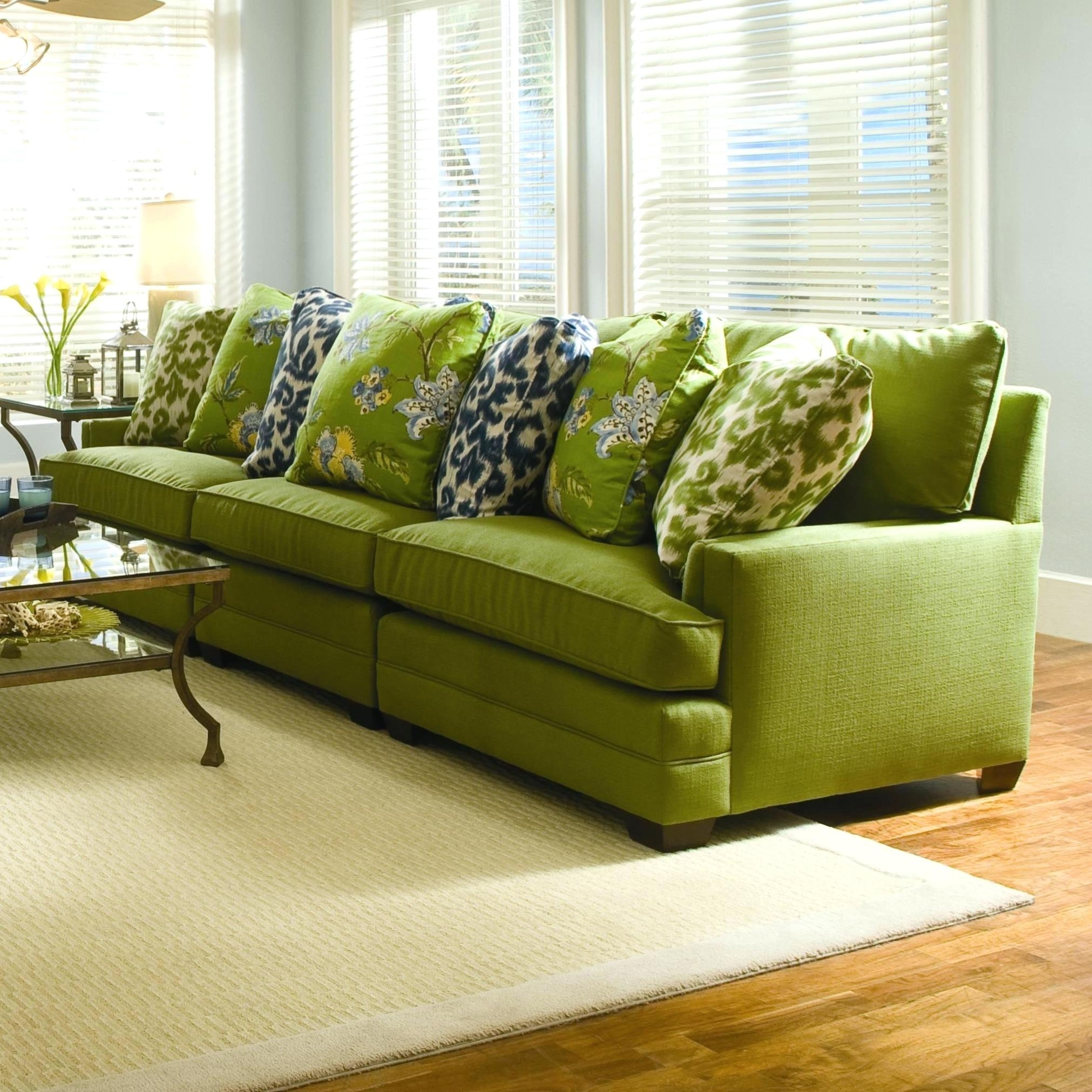Best Of Sams Leather Sofa Or Top Grain Leather Living Room Set Pertaining To Sam Levitz Sectional Sofas (View 7 of 10)