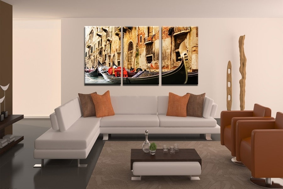 Best Wall Art Canvas Melbourne Photos – Home Decor Solutions Throughout Melbourne Canvas Wall Art (View 13 of 15)