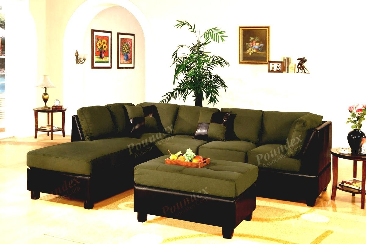 10 Best Ideas Layaway Sectional Sofas Sofa Ideas