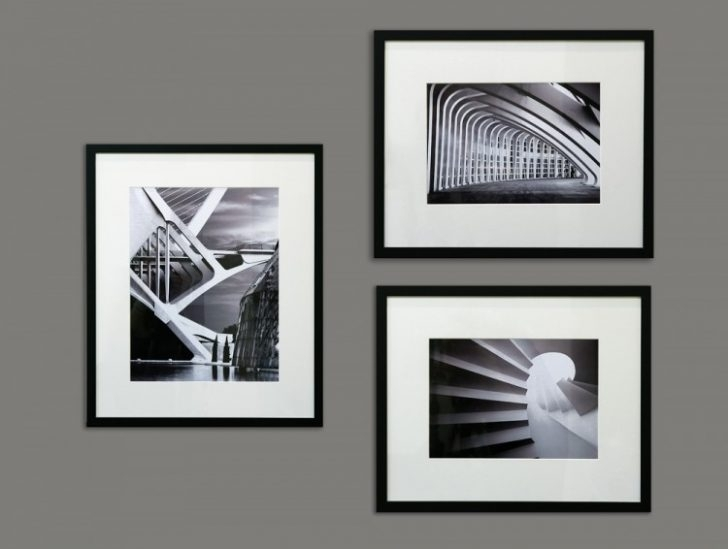 Featured Photo of Black Framed Art Prints