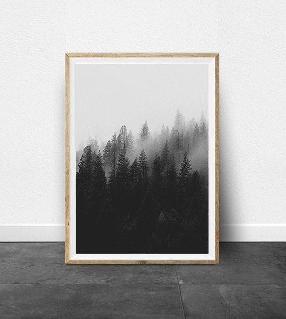 Black Framed Art Prints – Chatta Artprints In Black Framed Art Prints (View 10 of 15)
