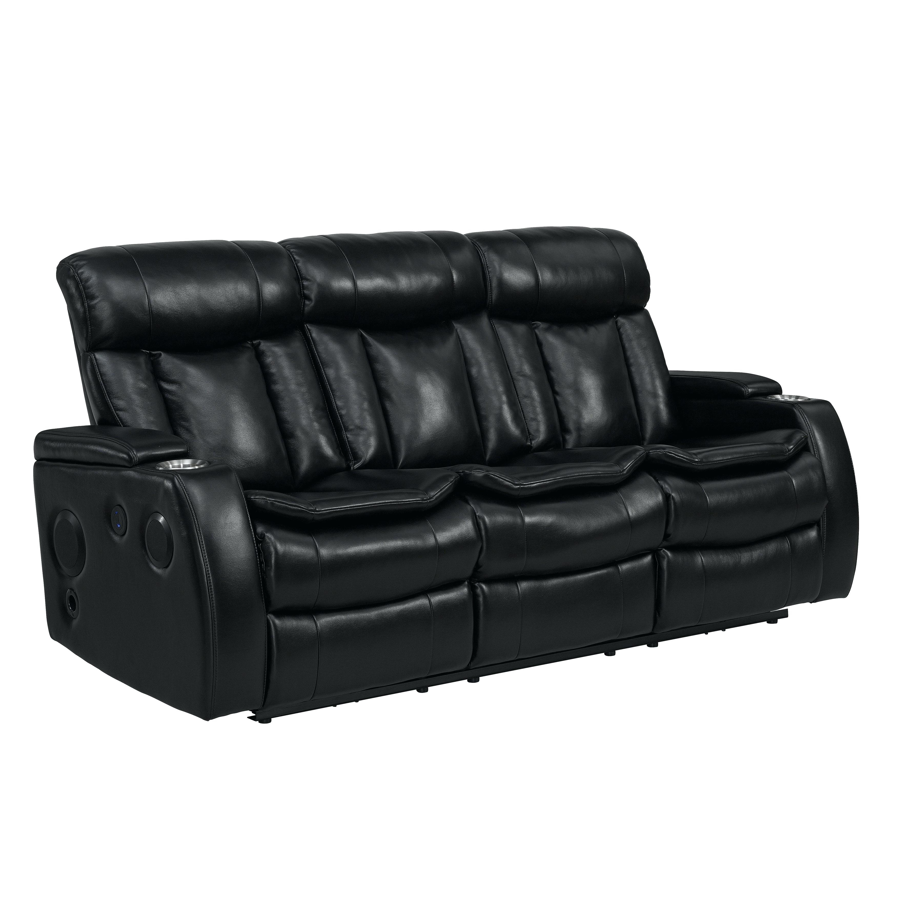 Black Sofa S Scinavian Set Philippines Sectional Sleeper Chair Covers – Within Philippines Sectional Sofas (View 10 of 10)
