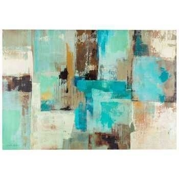 Featured Image of Hobby Lobby Abstract Wall Art