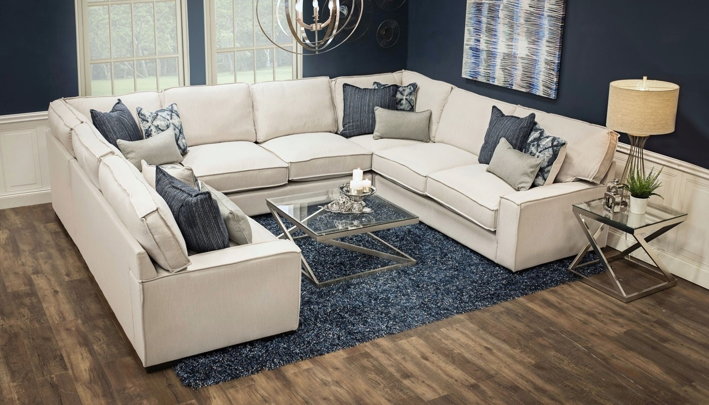 Bold And Modern Home Zone Furniture Arlington Tx Fort Worth Inside Home Zone Sectional Sofas (View 6 of 10)