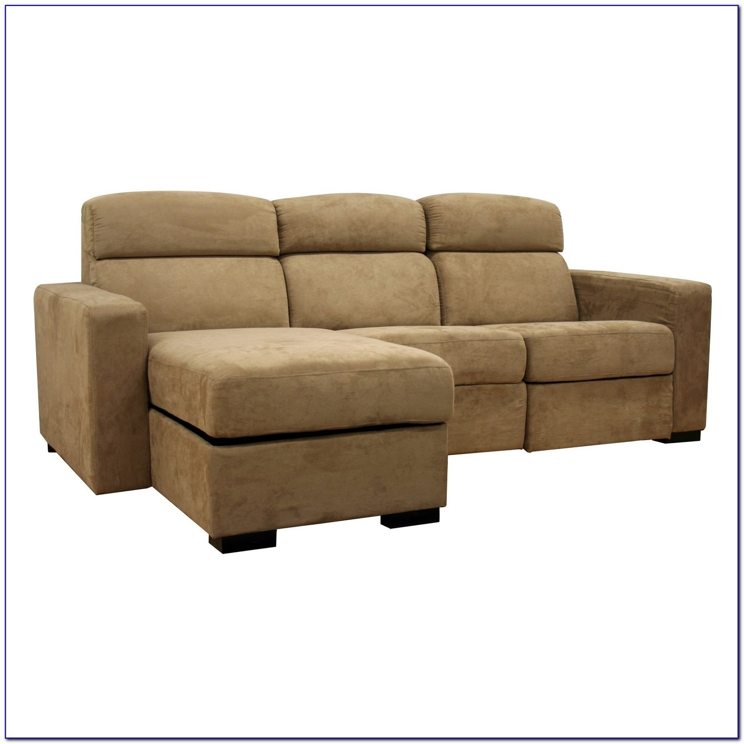 Bowen Sectional Sleeper Sofa With Left Side Chaise Lounge | Http Intended For Salt Lake City Sectional Sofas (Image 2 of 10)