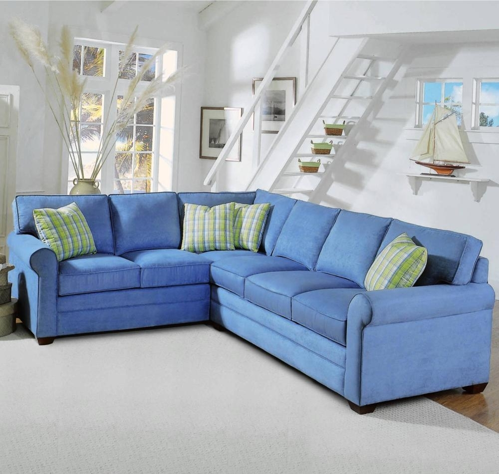 Braxton Culler 728 2 Piece Upholstered Sectional – Ahfa – Sectional Within Eau Claire Wi Sectional Sofas (Image 2 of 10)