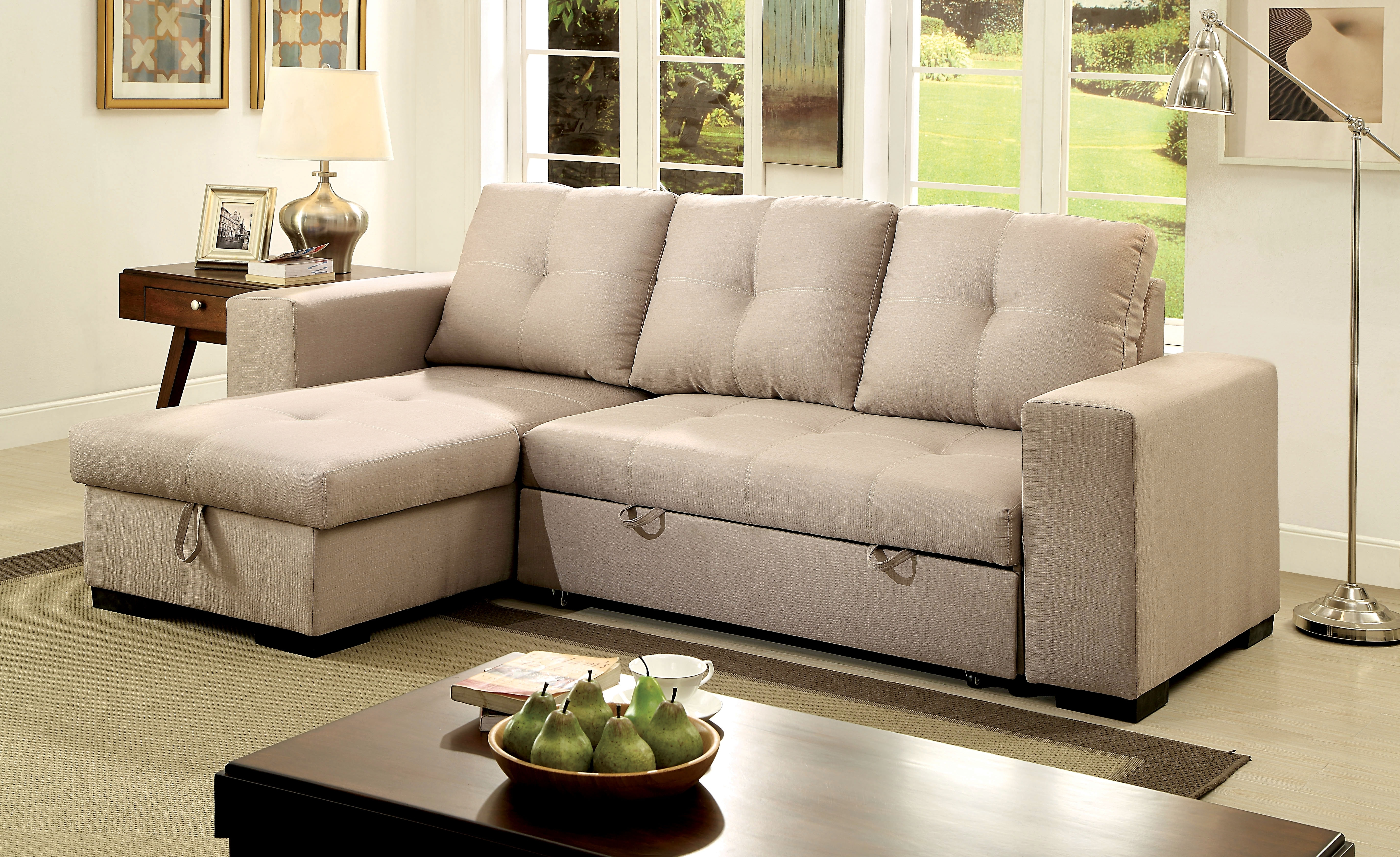 Featured Photo of Kmart Sectional Sofas