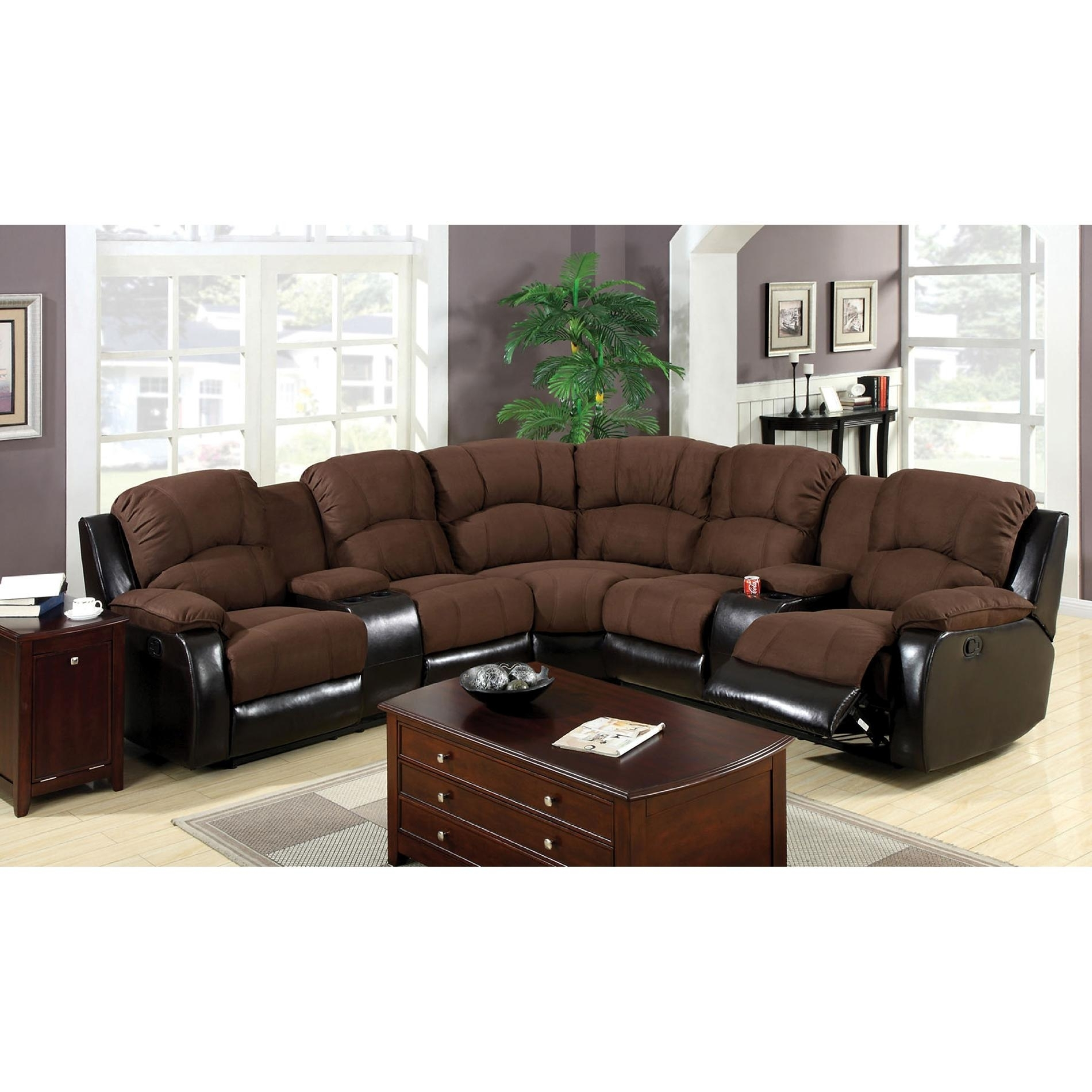 Brilliant Kmart Sectional Sofa – Buildsimplehome With Kmart Sectional Sofas (Image 3 of 10)