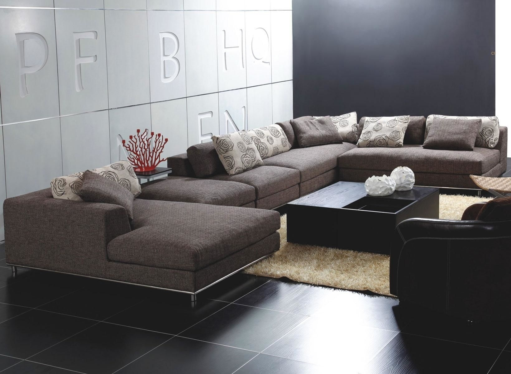 Brilliant Sectional Sofas Austin Tx – Buildsimplehome In Sectional Sofas At Austin (View 7 of 10)