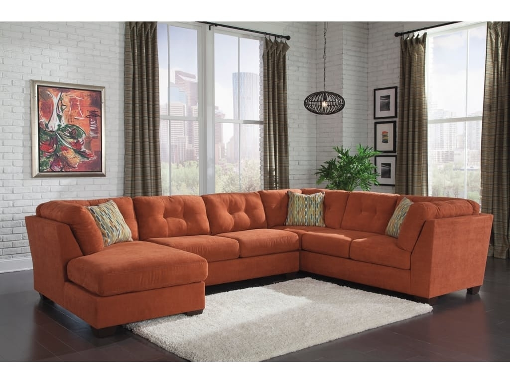 Brilliant Sectional Sofas Cincinnati – Buildsimplehome In Cincinnati Sectional Sofas (Image 3 of 10)