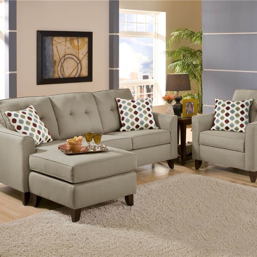 Featured Image of Cincinnati Sectional Sofas