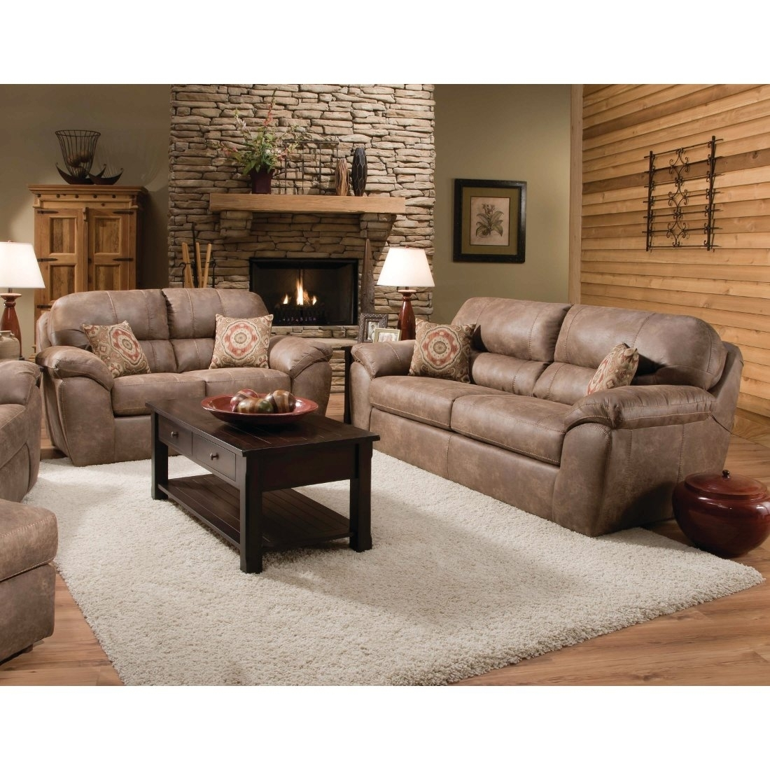 Brilliant Sectional Sofas Cincinnati – Buildsimplehome Within Cincinnati Sectional Sofas (Image 6 of 10)