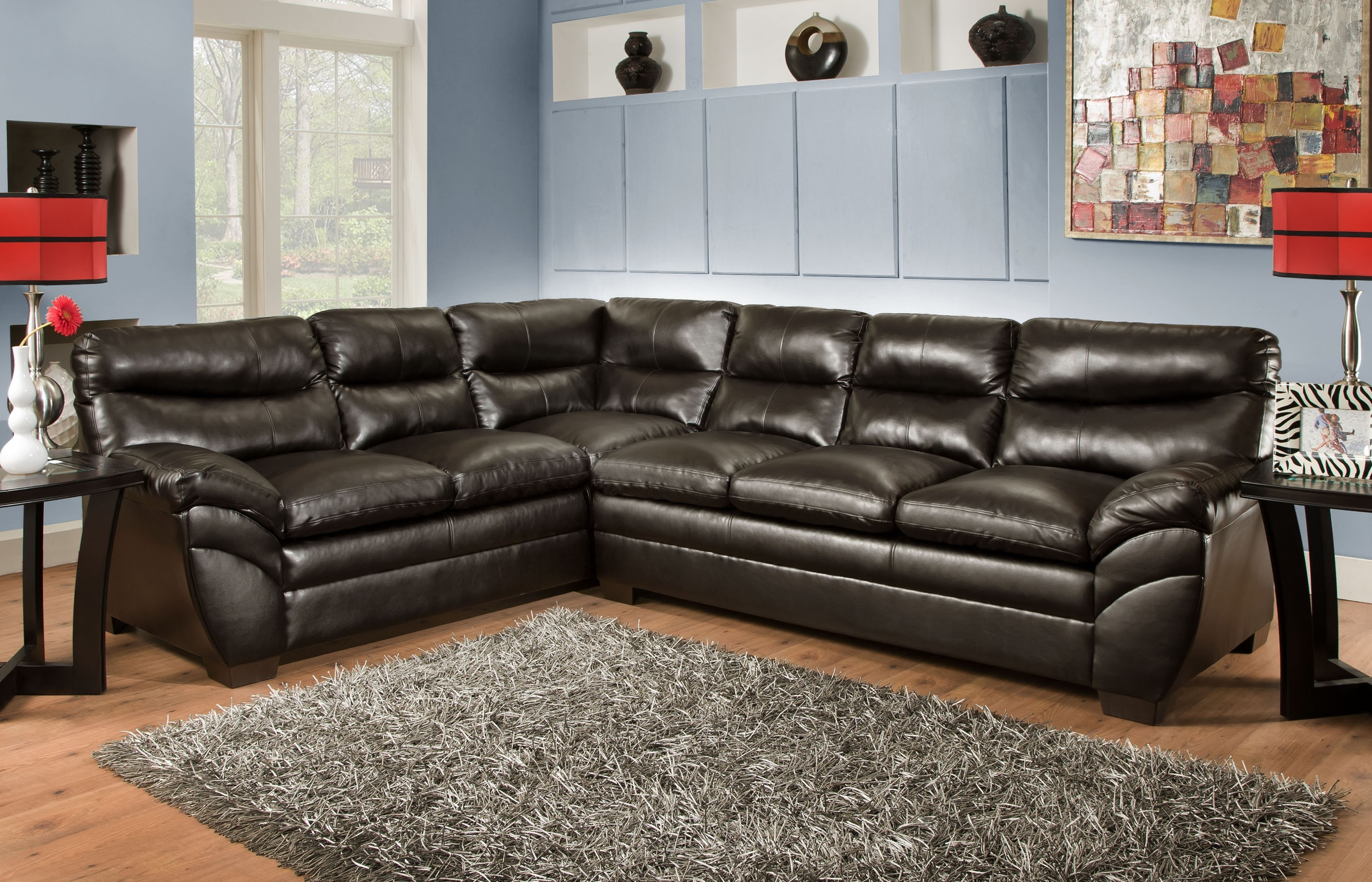 Featured Photo of Orange County Sofas