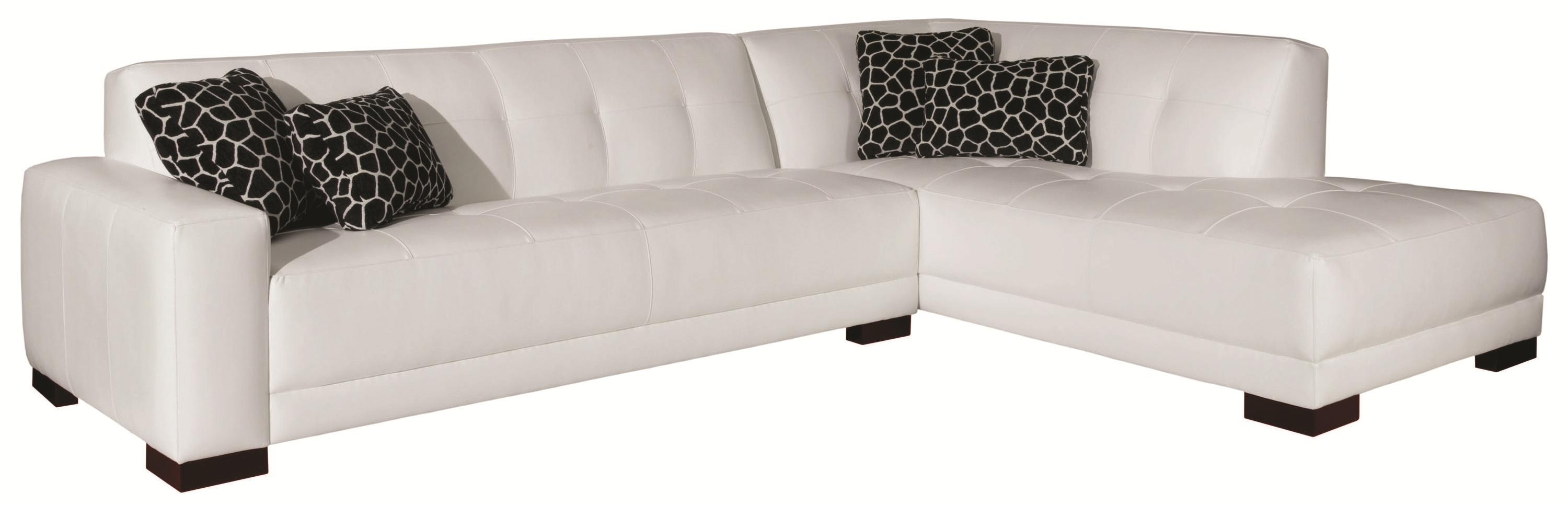 Broyhill Sectional Sofa | Aifaresidency For Sectional Sofas At Broyhill (Image 6 of 10)