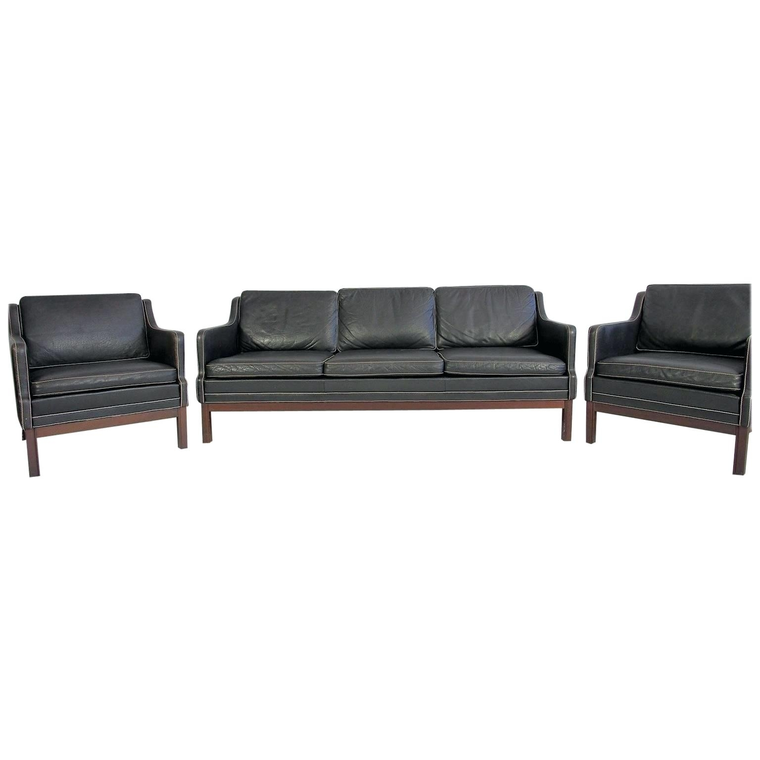 Buffalo Leather Couch Se Buffalo Leather Sectional Sofa – Thedropin (View 3 of 10)