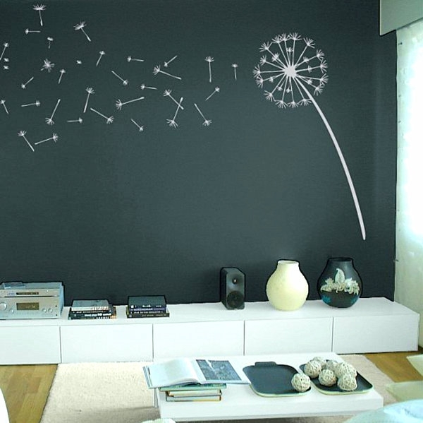 Business Inspired Wall Accents Decals And Personal Set Your Regarding Wall Accent Decals (Image 6 of 15)