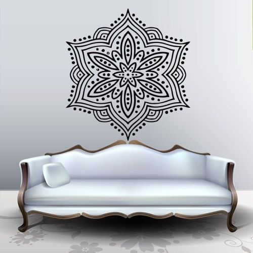Business Inspired Wall Accents Decals And Personal Set Your Throughout Wall Accent Decals (Image 7 of 15)