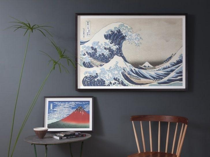 Buy Art Prints – Chatta Artprints In Affordable Framed Art Prints (View 14 of 15)