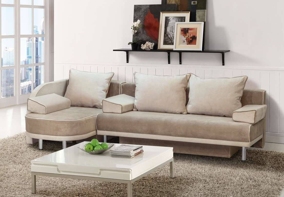Buy Online Bali Sectional Sleeper Sofas & Sofa Beds | Creative Furniture Inside Sectional Sofas From Europe (Image 2 of 10)