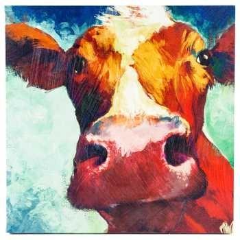 Canvas Art – Home Decor & Frames | Hobby Lobby Pertaining To Hobby Lobby Canvas Wall Art (View 14 of 15)