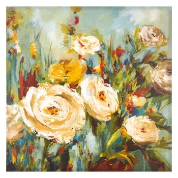Canvas Art – Home Decor & Frames | Hobby Lobby Within Canvas Wall Art At Hobby Lobby (View 3 of 15)