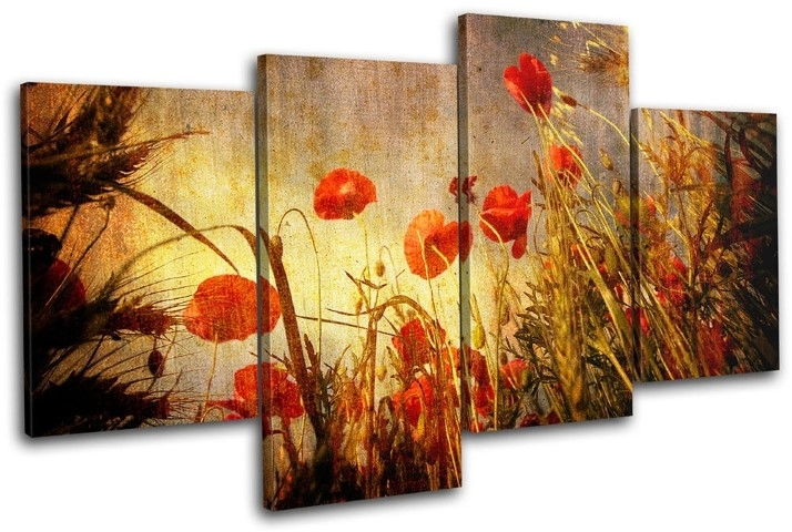 Canvas Printing Malaysia | Best Canvas Supplier Malaysia Regarding Malaysia Canvas Wall Art (View 4 of 15)