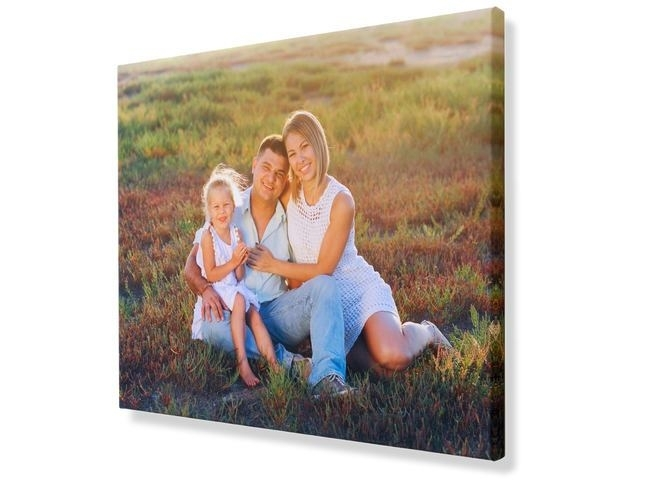 Canvas Printing Of Small Canvas Prints – Pixa Prints Ireland Pertaining To Ireland Canvas Wall Art (View 9 of 15)