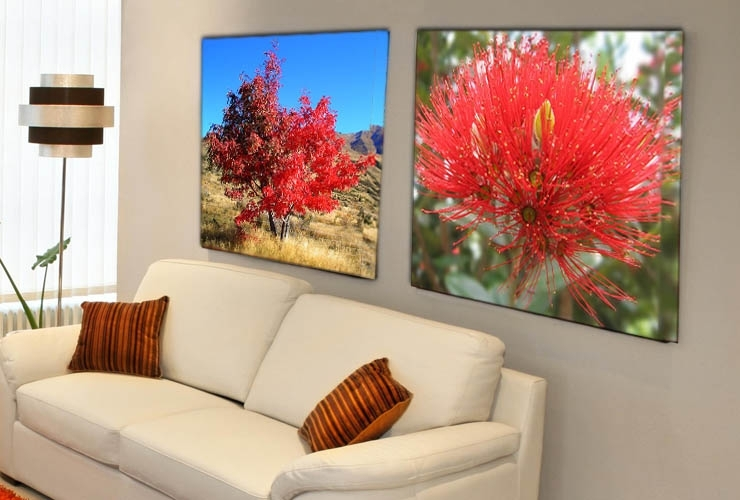 Canvas Prints | Canvas Wall Art | Canvas Art Prints | Bring Your With New Zealand Canvas Wall Art (Image 9 of 15)