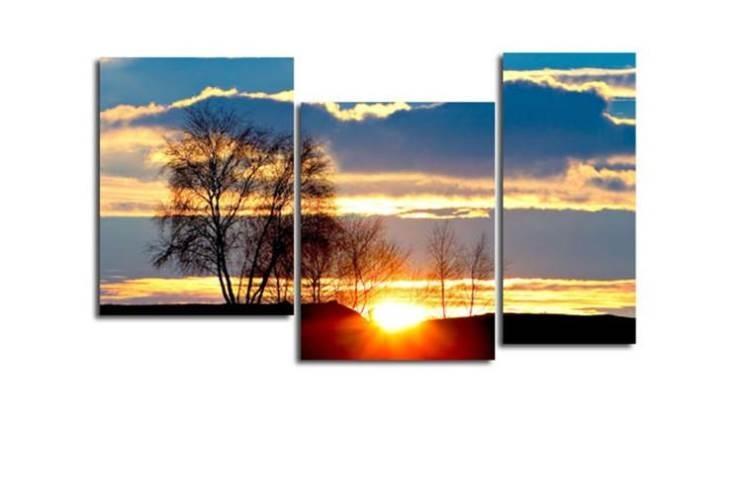 Canvas Prints Homebase – Naindien Pertaining To Homebase Canvas Wall Art (View 11 of 15)