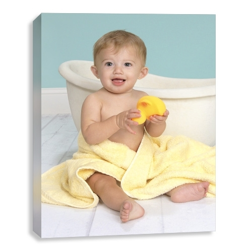 Canvas Prints | Jcpenney Portraits With Jcpenney Canvas Wall Art (Image 4 of 15)