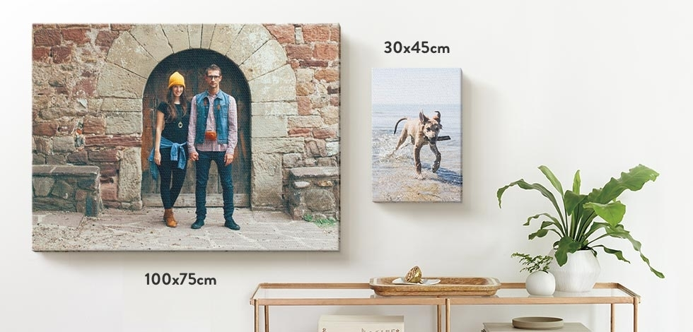 Canvas Prints | Photo Canvas | Framed Canvas | Snapfish Nz With New Zealand Canvas Wall Art (Image 10 of 15)