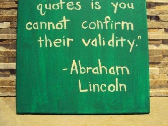 Canvas Quote Art – Rrrtv Regarding Dance Quotes Canvas Wall Art (Image 1 of 15)