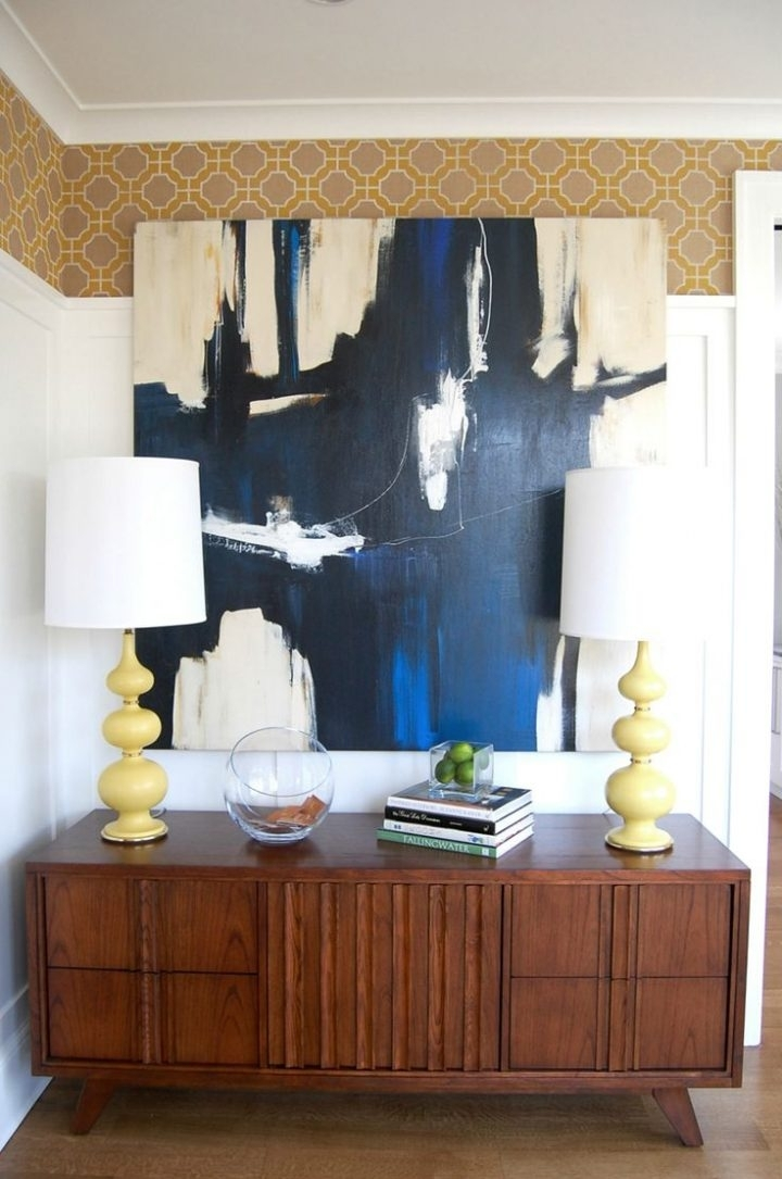 Canvas Wall Art Big Wall Decorations Custom Wall Prints Office With Jcpenney Canvas Wall Art (Image 5 of 15)