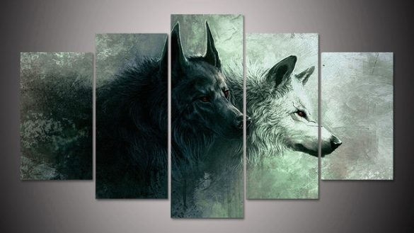 Canvas Wall Art Home And Interior | Home Decoractive Canvas Wall Throughout Next Canvas Wall Art (Image 3 of 15)
