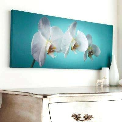Canvass Wall Art Prted 5 Piece Canvas Wall Art Kohls – Bestonline In Kohls 5 Piece Canvas Wall Art (Image 4 of 15)
