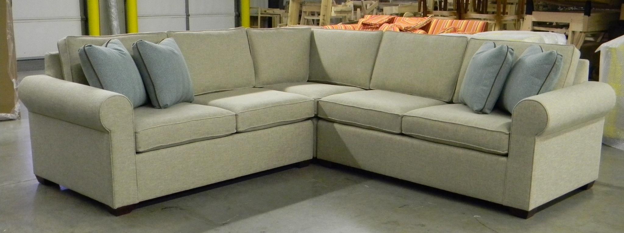 10 Ideas of Made in North Carolina Sectional Sofas Sofa Ideas