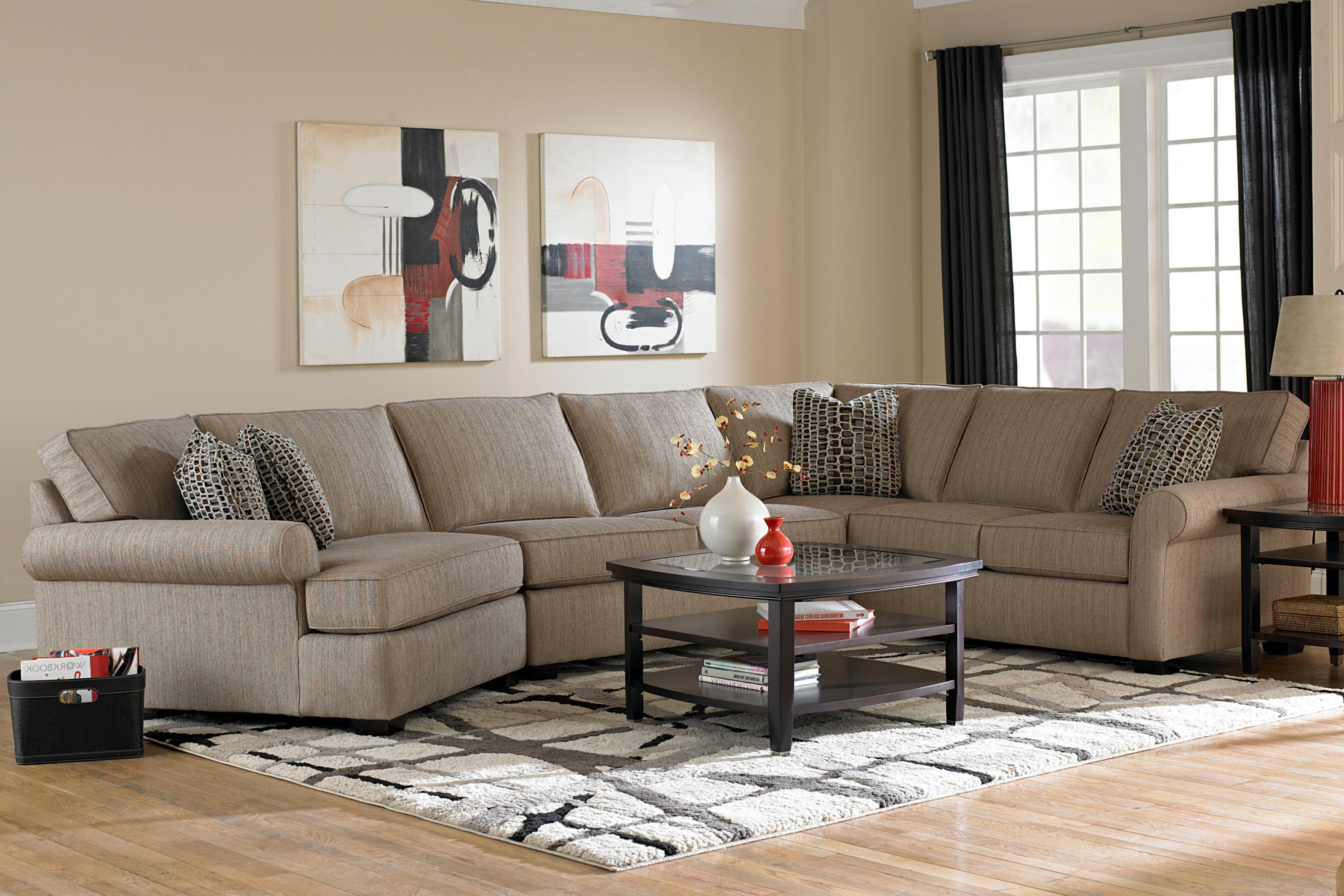 Featured Image of Joplin Mo Sectional Sofas