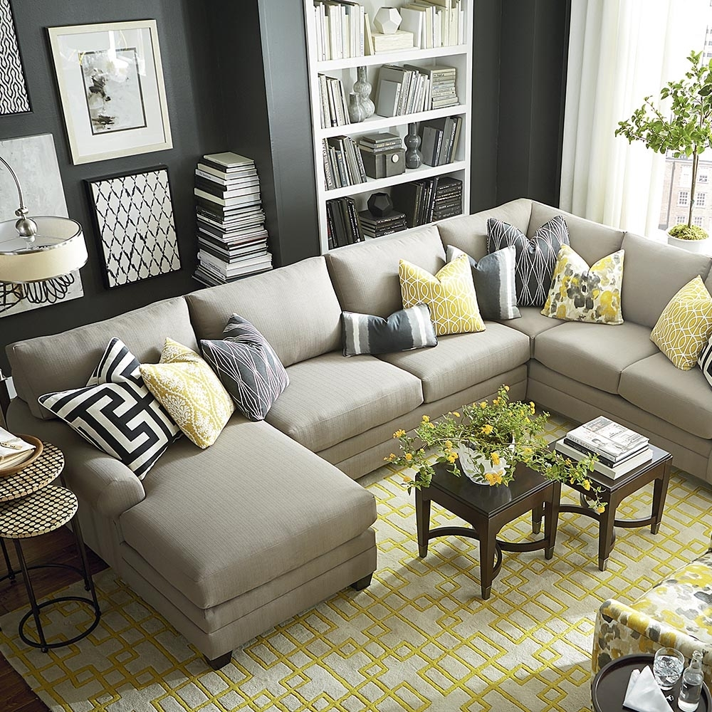 Chairs Design : Sectional Sofa Nz Sectional Sofa Nyc Sectional Sofa For Nz Sectional Sofas (Image 1 of 10)