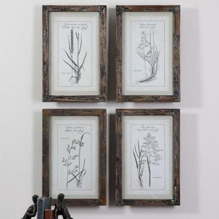 Cheap 3 Piece Framed Art Set, Find 3 Piece Framed Art Set Deals On With Framed Art Prints Sets (Image 6 of 15)