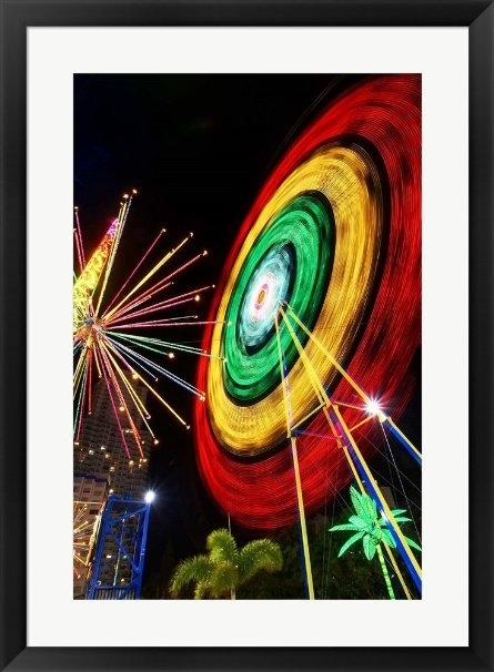 Cheap Art Gold Coast, Find Art Gold Coast Deals On Line At Alibaba In Gold Coast Framed Art Prints (Image 7 of 15)
