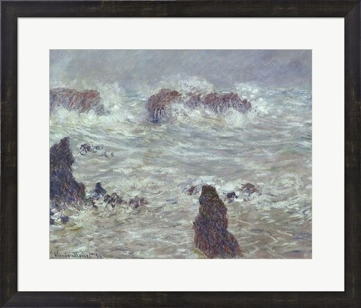 Cheap Art Gold Coast, Find Art Gold Coast Deals On Line At Alibaba Within Gold Coast Framed Art Prints (View 6 of 15)