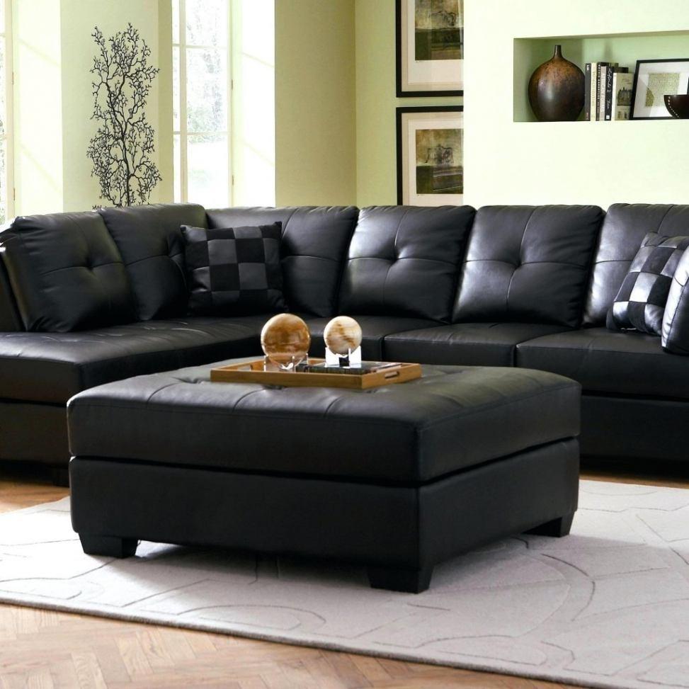 Cheap Furniture Las Vegas New Sectional Sofas Las Vegas Nv  (Image 4 of 10)