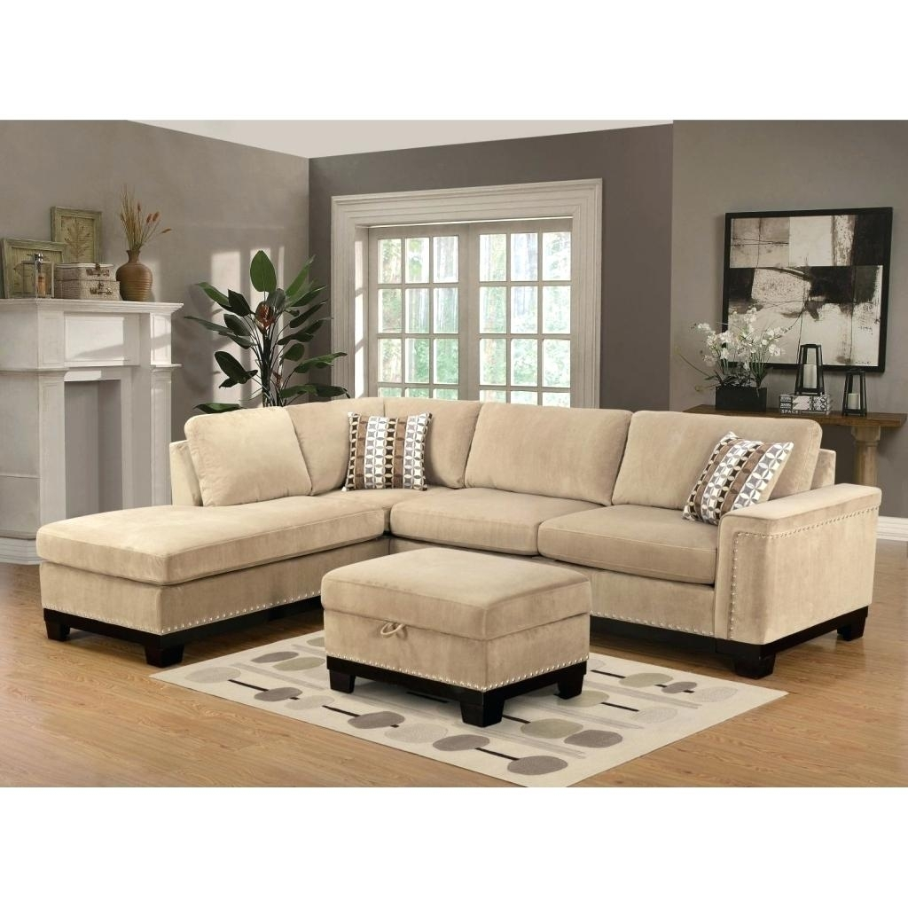 Cheap Nice Couches Buy Perth Sectional Sofas Nz – Wikitags With Regard To Nz Sectional Sofas (Image 3 of 10)