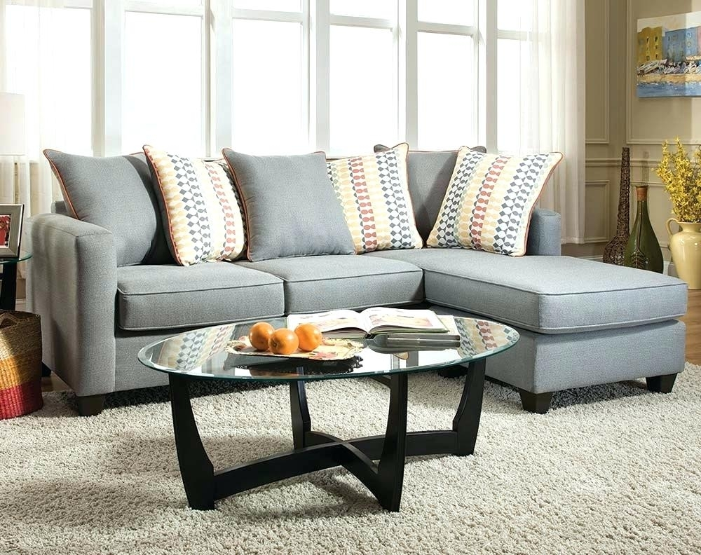 Cheap Sectional Sofas Bobs For Sale Ikea – Stepdesigns For Sectional Sofas Under (View 8 of 10)